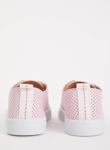 DeFacto Sneakers Pembe